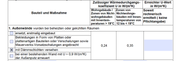 enev-allgemeine-uebersicht-1