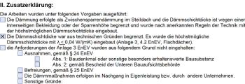 enev-allgemeine-uebersicht-2