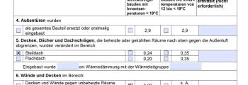 enev-allgemeine-uebersicht-3