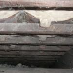 Die kostengünstige Dämmung: Einblasdämmung an Dach, Wand und Decke in 31275 Lehrte OT Steinwedel