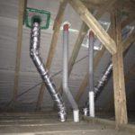 Marderschaden am Haus- zahlt die Versicherung für Reparatur mittels Einblasdämmung?