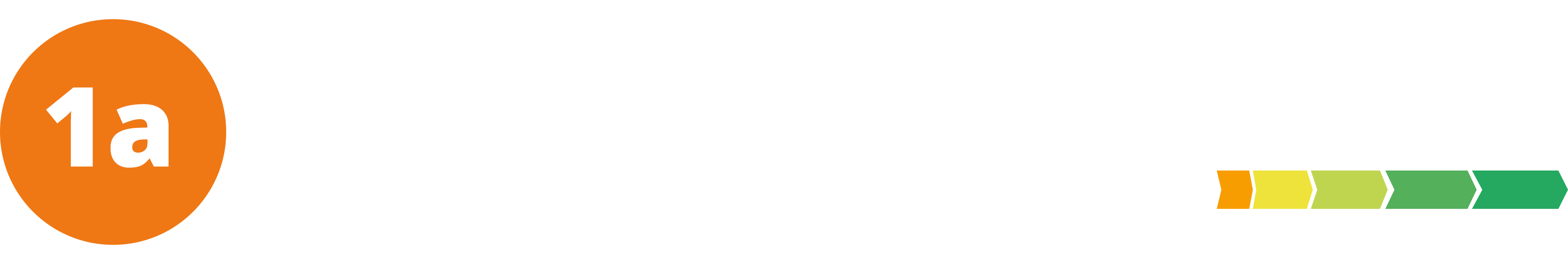 Logo 1aEinblasdämmung